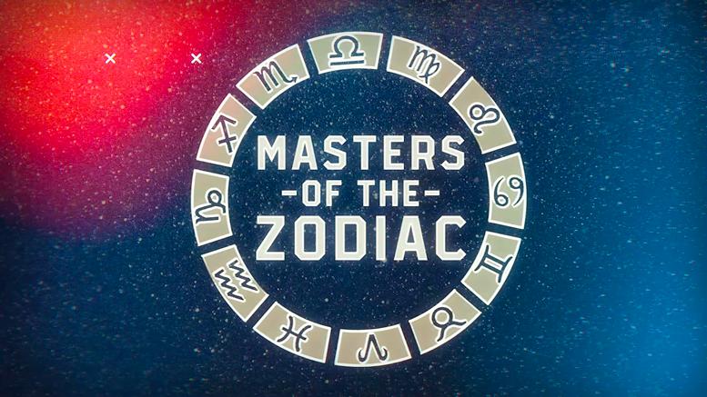 Mzods_Trailer