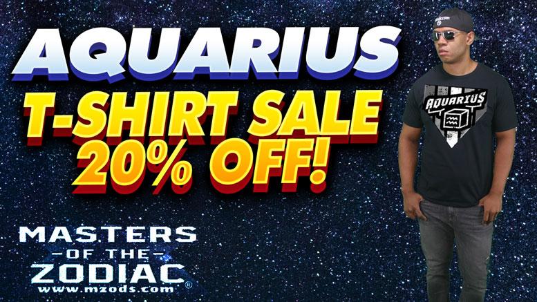 Aquarius_Tshirt_Sale